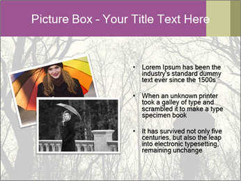 0000086275 PowerPoint Template - Slide 20