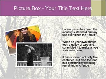 0000086275 PowerPoint Templates - Slide 20