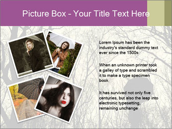0000086275 PowerPoint Template - Slide 23