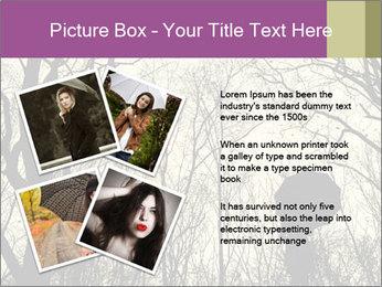 0000086275 PowerPoint Templates - Slide 23