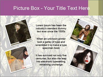 0000086275 PowerPoint Templates - Slide 24