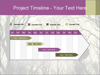 0000086275 PowerPoint Templates - Slide 25