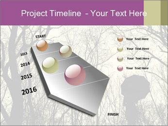 0000086275 PowerPoint Templates - Slide 26