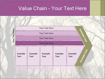 0000086275 PowerPoint Template - Slide 27