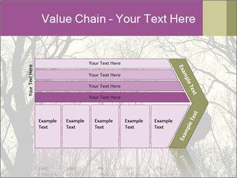 0000086275 PowerPoint Templates - Slide 27