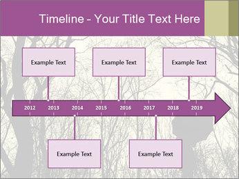 0000086275 PowerPoint Templates - Slide 28