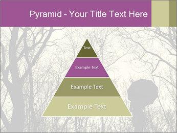 0000086275 PowerPoint Templates - Slide 30