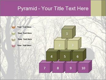 0000086275 PowerPoint Templates - Slide 31