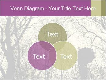 0000086275 PowerPoint Templates - Slide 33