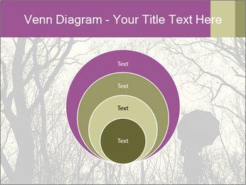 0000086275 PowerPoint Templates - Slide 34