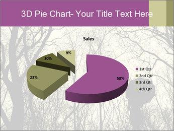 0000086275 PowerPoint Templates - Slide 35