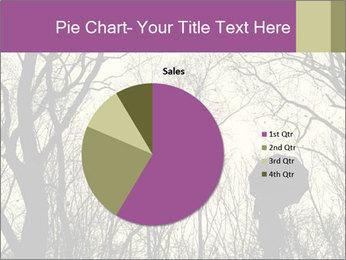 0000086275 PowerPoint Templates - Slide 36