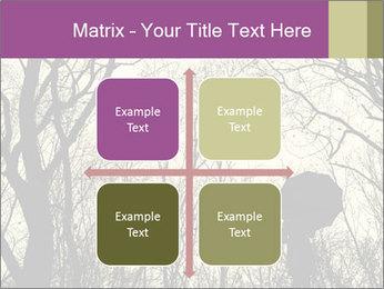 0000086275 PowerPoint Templates - Slide 37