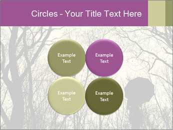 0000086275 PowerPoint Templates - Slide 38