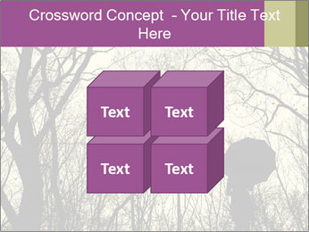 0000086275 PowerPoint Templates - Slide 39