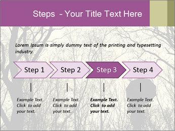 0000086275 PowerPoint Templates - Slide 4