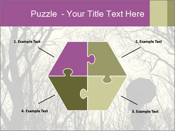 0000086275 PowerPoint Templates - Slide 40