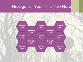0000086275 PowerPoint Templates - Slide 44