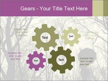 0000086275 PowerPoint Templates - Slide 47