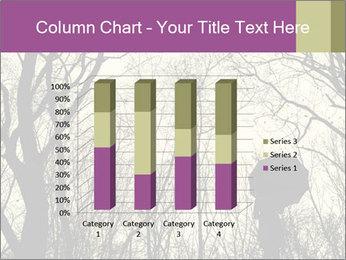 0000086275 PowerPoint Templates - Slide 50