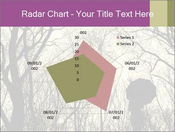 0000086275 PowerPoint Templates - Slide 51