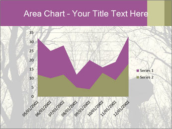 0000086275 PowerPoint Templates - Slide 53