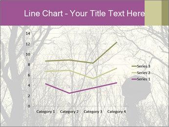 0000086275 PowerPoint Templates - Slide 54
