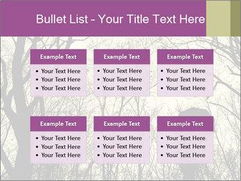 0000086275 PowerPoint Templates - Slide 56