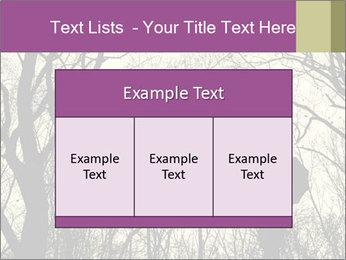 0000086275 PowerPoint Templates - Slide 59