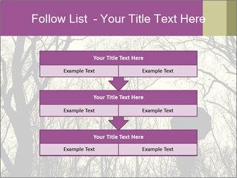 0000086275 PowerPoint Templates - Slide 60