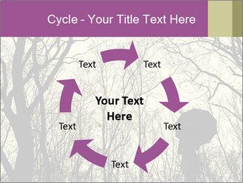 0000086275 PowerPoint Templates - Slide 62