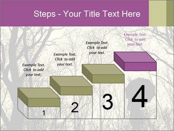 0000086275 PowerPoint Templates - Slide 64
