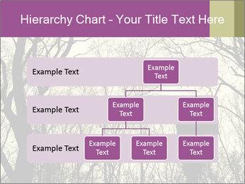 0000086275 PowerPoint Templates - Slide 67