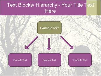0000086275 PowerPoint Templates - Slide 69