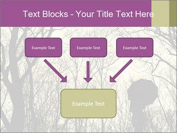 0000086275 PowerPoint Templates - Slide 70