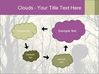0000086275 PowerPoint Templates - Slide 72