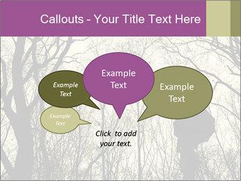 0000086275 PowerPoint Templates - Slide 73