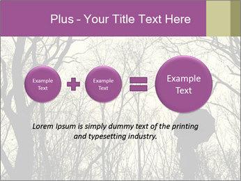 0000086275 PowerPoint Templates - Slide 75