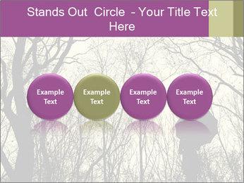 0000086275 PowerPoint Templates - Slide 76
