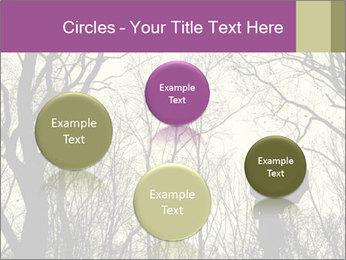 0000086275 PowerPoint Templates - Slide 77