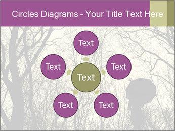 0000086275 PowerPoint Templates - Slide 78