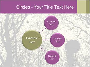 0000086275 PowerPoint Templates - Slide 79