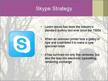0000086275 PowerPoint Templates - Slide 8