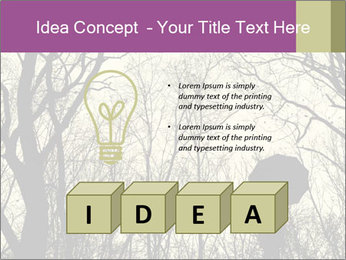 0000086275 PowerPoint Template - Slide 80