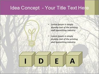 0000086275 PowerPoint Templates - Slide 80