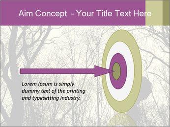0000086275 PowerPoint Templates - Slide 83