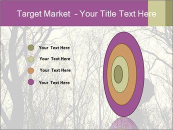 0000086275 PowerPoint Templates - Slide 84