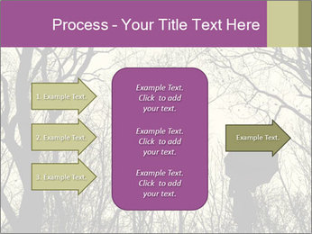 0000086275 PowerPoint Template - Slide 85
