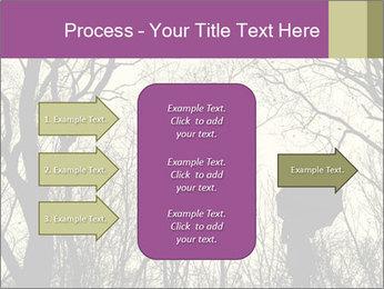 0000086275 PowerPoint Templates - Slide 85