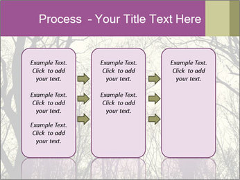 0000086275 PowerPoint Templates - Slide 86